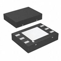 LP2992ILDX-5.0图片