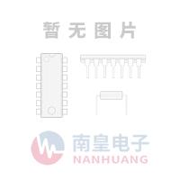 SN55LBC173TDA1图片