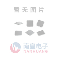 UCC3585EVM-014图片